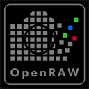 Link to OpenRAW