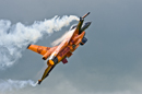 New photo gallery: Airshow photos 2012 - uncropped and unPhotoshopped